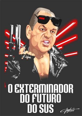 CH-RICARDO BARROS (1)