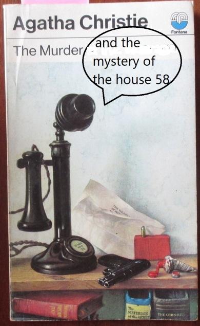 Casa 58